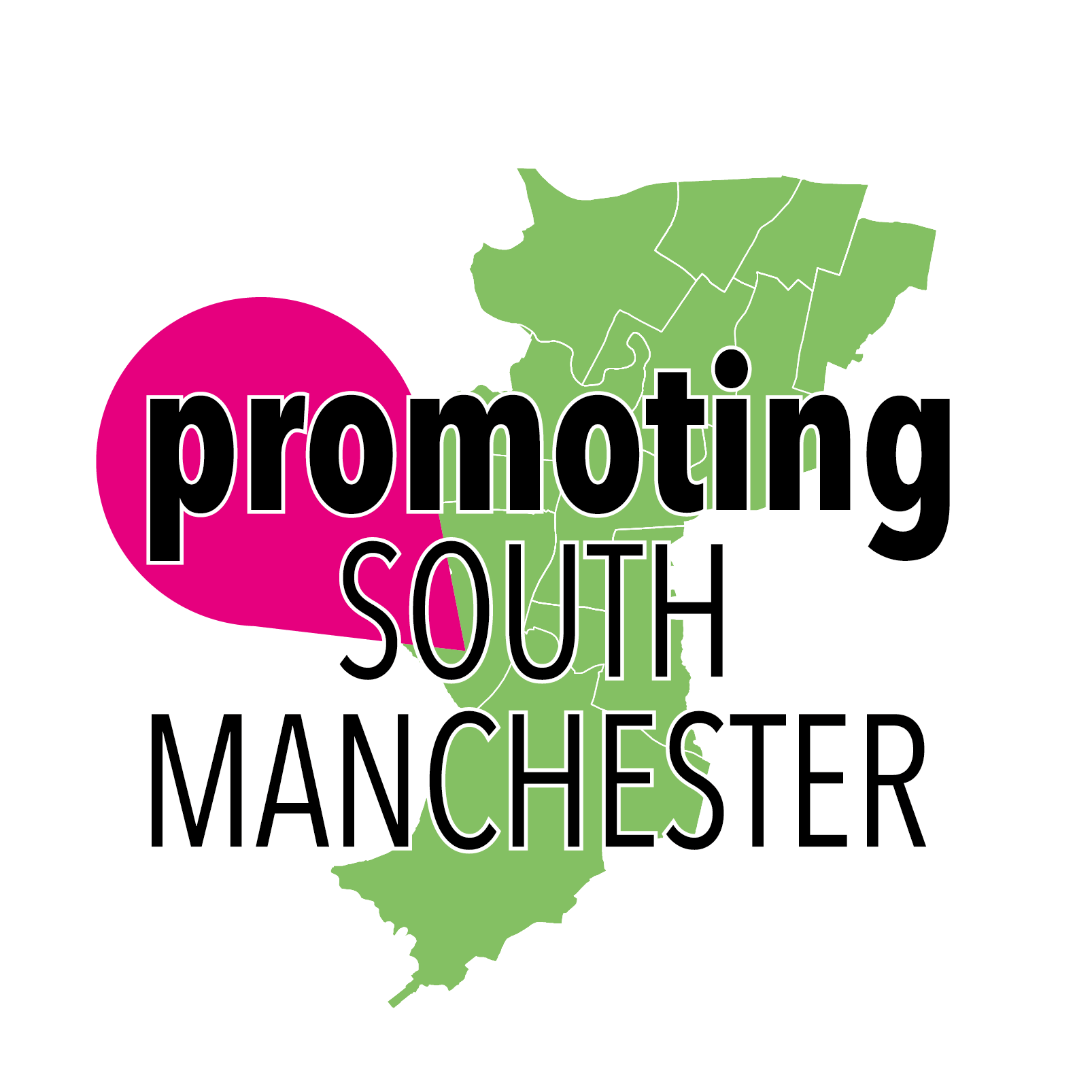 Promoting South Manchester